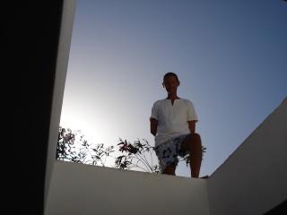 Notre Maison à Naxos  Dsc02216