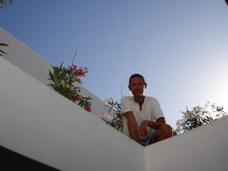Notre Maison à Naxos  Dsc02217