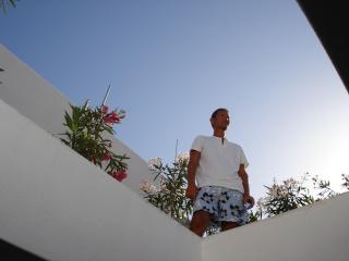 Notre Maison à Naxos  Dsc02219
