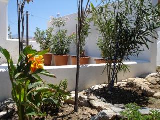 Notre Maison à Naxos  Dsc03228