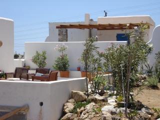 Notre Maison à Naxos  Dsc03229