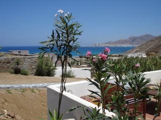 Notre Maison à Naxos  Dsc03230