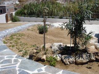Notre Maison à Naxos  Dsc03231