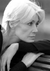 Françoise Hardy vue par Nicolas Ghesquière (4ème extrait) Fh10