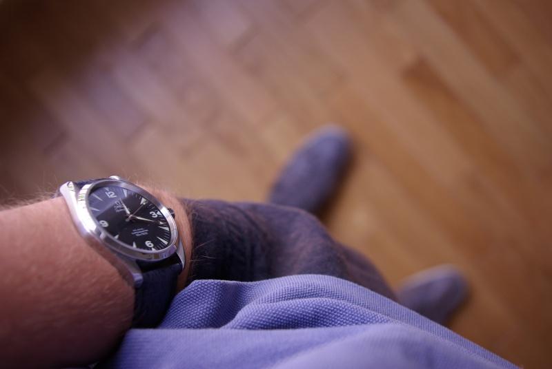 Le wrist-pocket-shoe wear topic multi-marques [tome I] Imgp3210