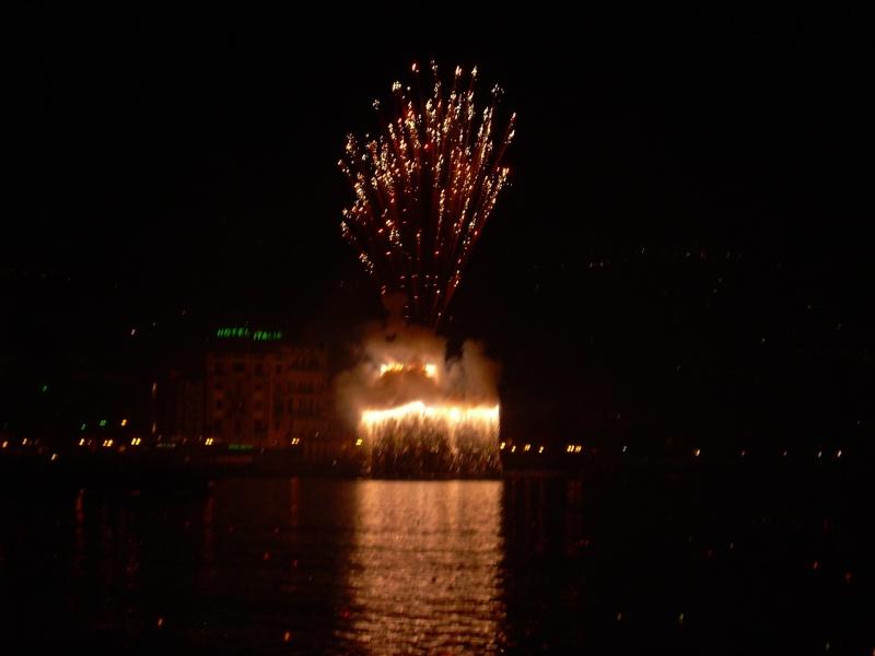 feste di luglio 1-2-3 Rapallo (Ge) - Pagina 2 Dscn2410