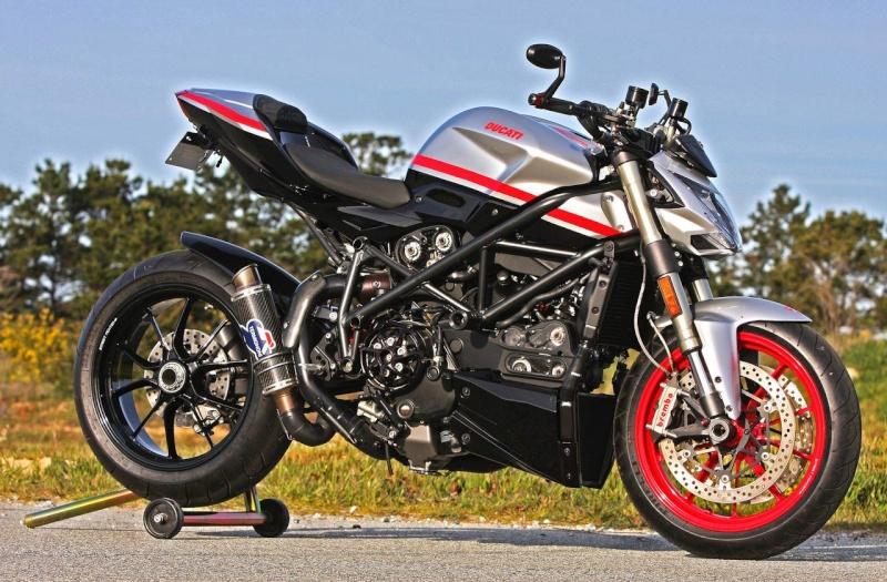 Ducati 848 Streetfighter 2012... Big_du10