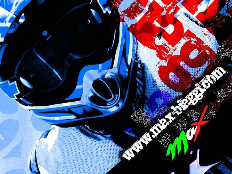 WSBK -saison 2012- - Page 3 Casque10