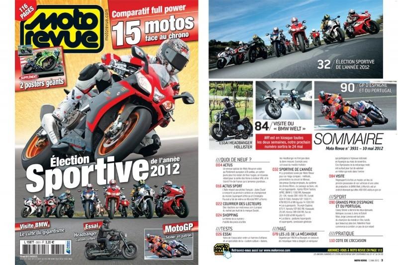 Comparativo Motociclismo Le-mot13