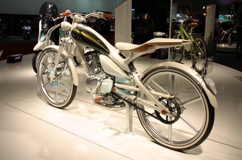Yamaha Moegi Yamaha10