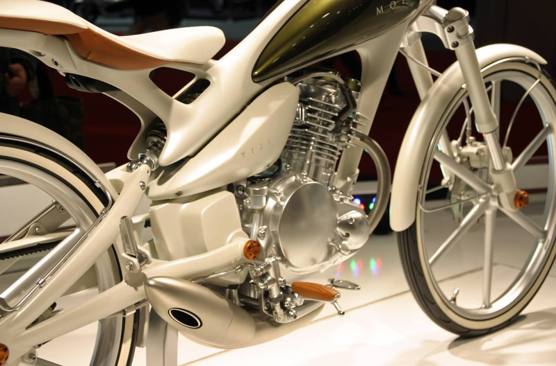 Yamaha Moegi Yamaha11