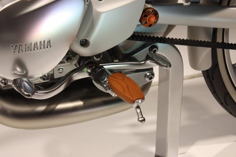 Yamaha Moegi Yamaha15