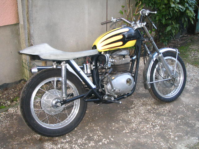 A65 dirt Moto_010