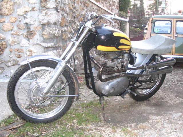 A65 dirt Moto_012