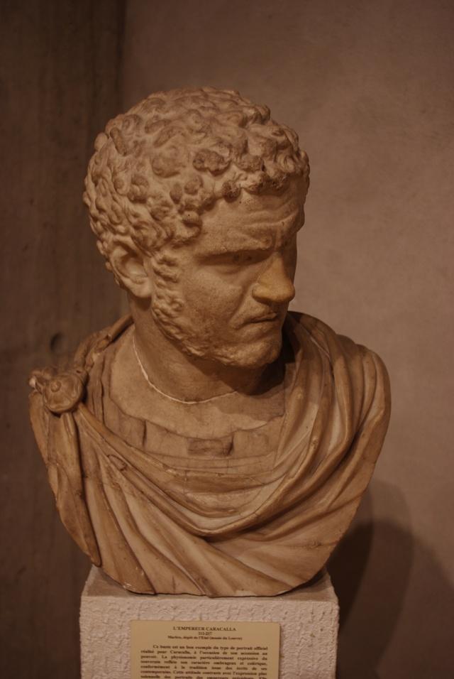 Mes coloniales de Caracalla Imgp5210