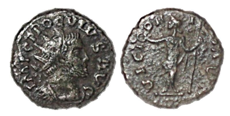 Proculus Procul10