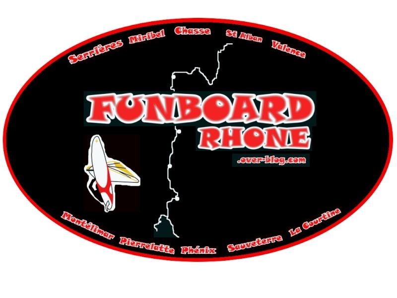 Un logo pour Funboard Rhône - Page 2 Logo14