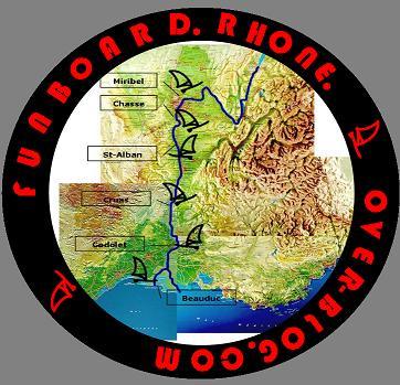 Un logo pour Funboard Rhône - Page 2 Logo_b10
