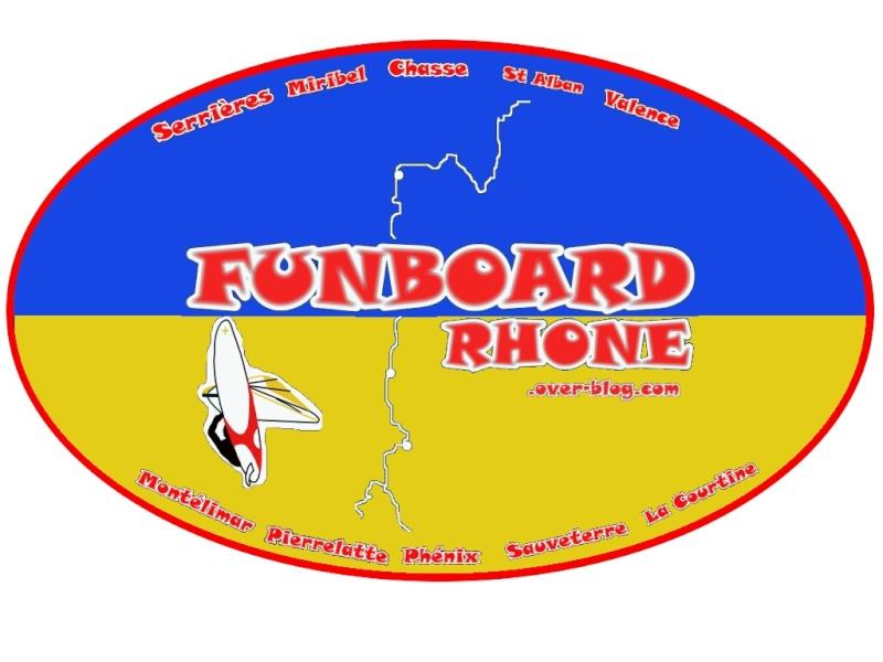 Un logo pour Funboard Rhône - Page 3 Logo_b14