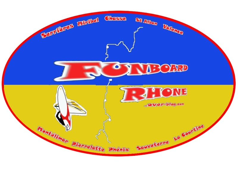 Un logo pour Funboard Rhône - Page 3 Logo_b15