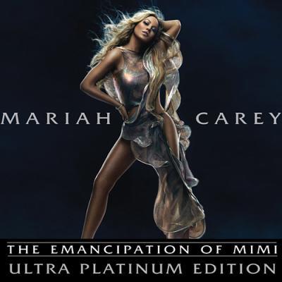 Mariah Carey 13428410