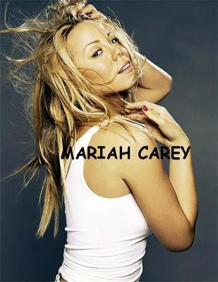 Mariah Carey 45516310