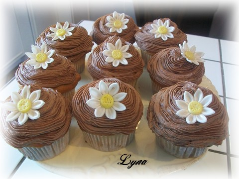 Gumpaste pour décoration de gâteau Gumpas15