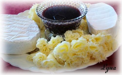 Gelée de porto miel et cannelle Tate_d10