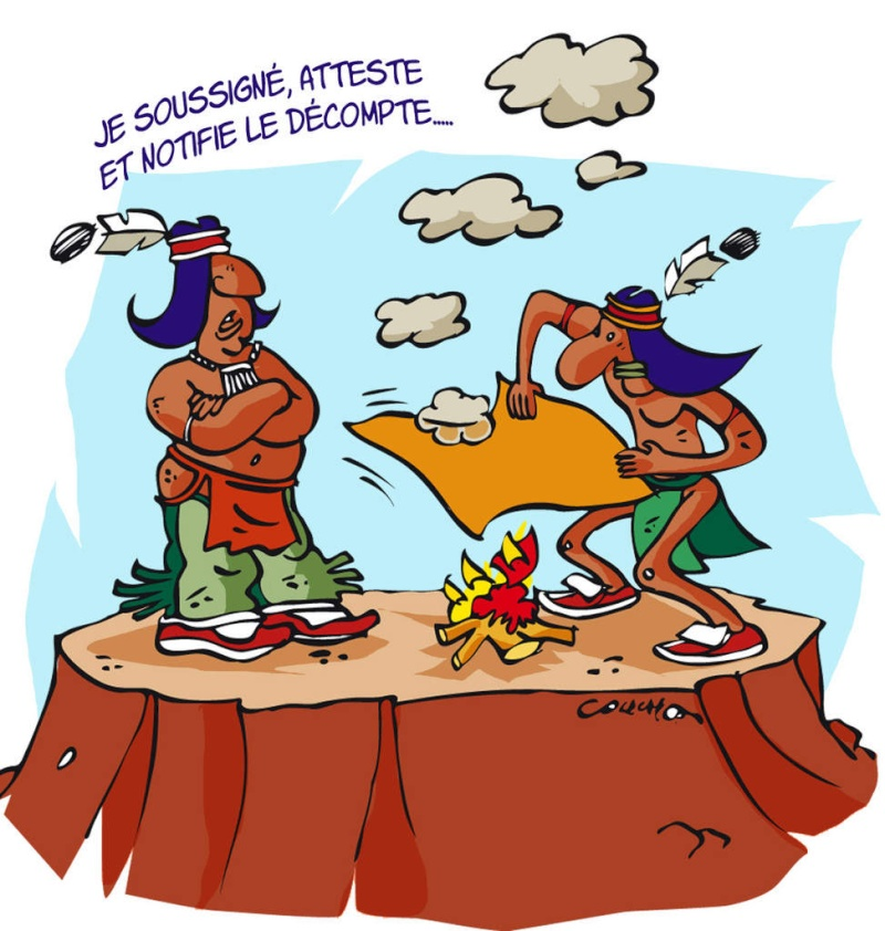 Scoops , Potins , et autres News.. - Page 37 Accord10