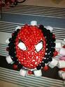 Spiderman 31145210