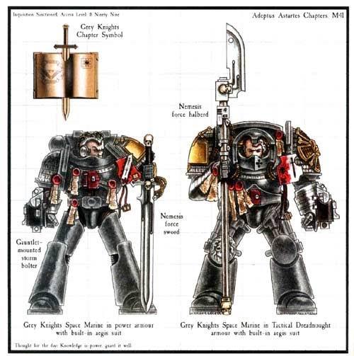 Patrik - Grey Knight - Page 2 Boltgu10