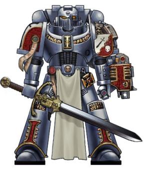 Patrik - Grey Knight - Page 2 Ezast_10