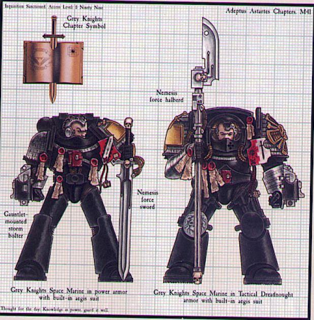 Patrik - Grey Knight - Page 2 Fekete10