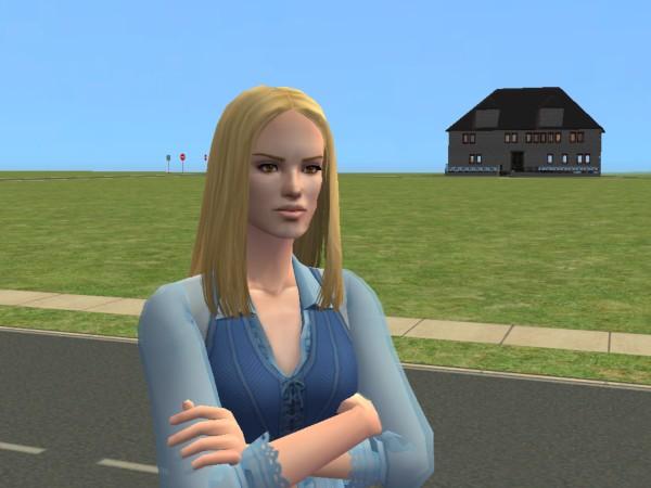 Nos Persos en Sims (Présentation du jeu) 1310