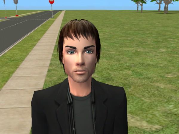 Nos Persos en Sims (Présentation du jeu) 1510
