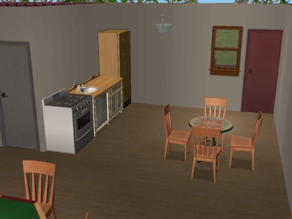 Nos Persos en Sims (Présentation du jeu) 214