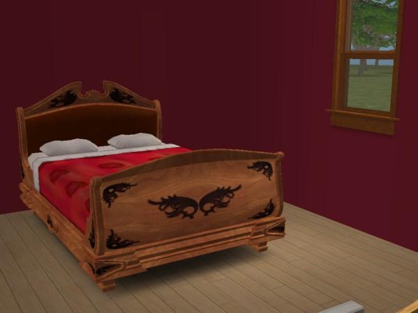 Nos Persos en Sims (Présentation du jeu) 312