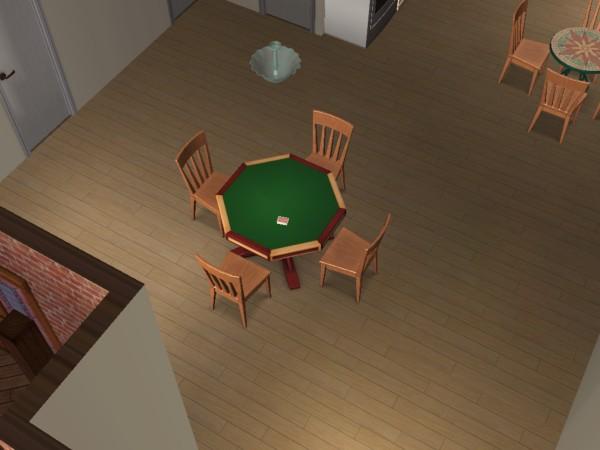 Nos Persos en Sims (Présentation du jeu) 610