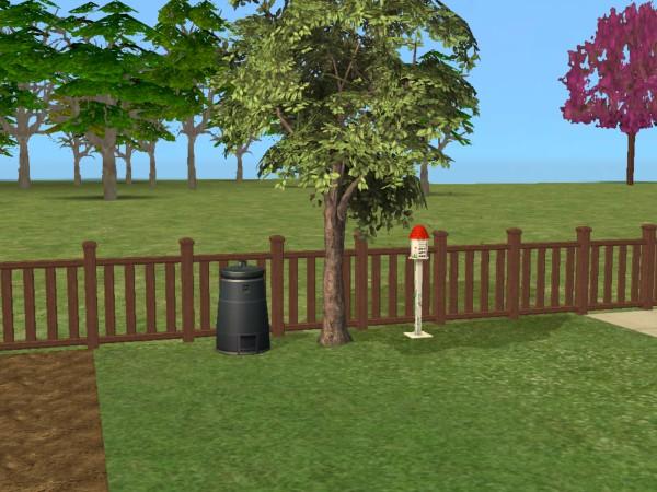 Nos Persos en Sims (Présentation du jeu) 710