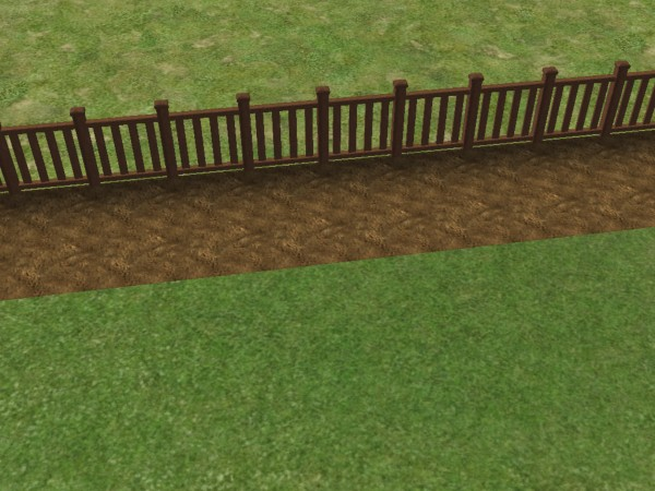 Nos Persos en Sims (Présentation du jeu) 810