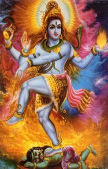 LOVE ~ Sathya Sai Baba 215px-10