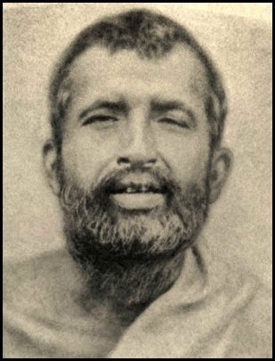 Universal Teachings of Sri Ramakrishna 3_08_r10