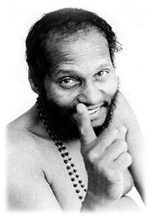 Getting Rid of What You Haven't Got ~ Swami Muktananda Baba_p10