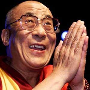 The Little Book of WISDOM ~ His Holiness The Dalai Lama Dalai-10