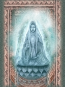 Kuan Yin ~ Prayer for the Abuser Draft_10