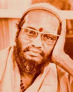 Keep Moving On ~ Swami Muktananda Muktan10