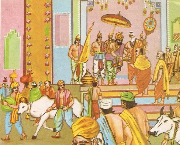 ramayana - THE RAMAYANA - Part 1 Part1p15