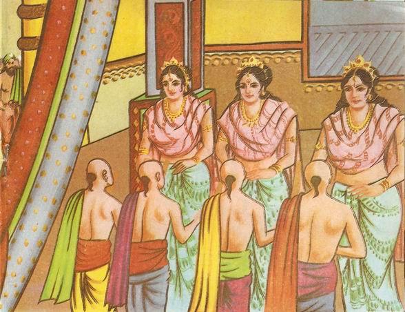 ramayana - THE RAMAYANA - Part 1 Part1p22
