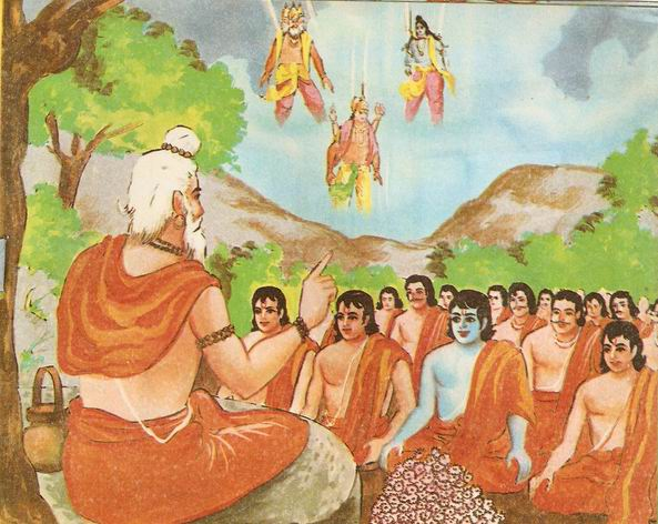 ramayana - THE RAMAYANA - Part 1 Part1p29