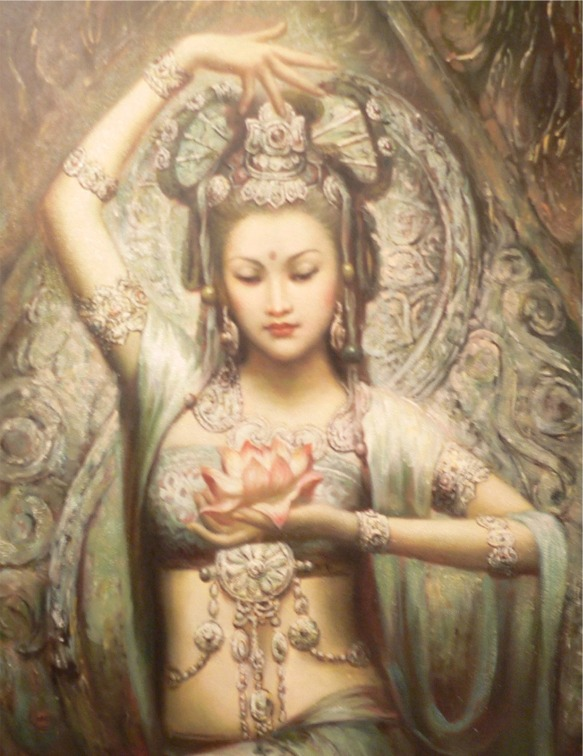 Kuan Yin ~ Prayer for the Abuser Quan_y10
